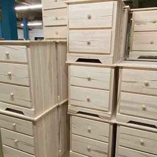 Mennonite-Furniture-Ontario-34.jpeg