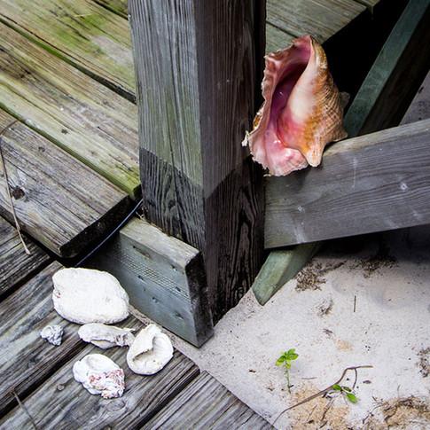 Vacation Resort, Abacos, Bahamas