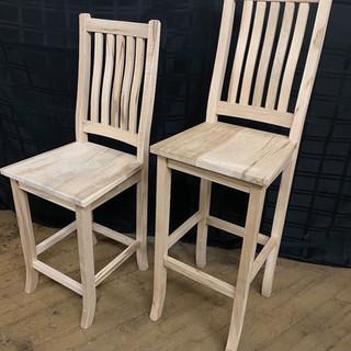 Mennonite-Furniture-Ontario-04.jpeg