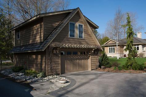 Grey-Bruce Custom Home Builder
