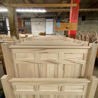 Mennonite-Furniture-Ontario-17.jpeg