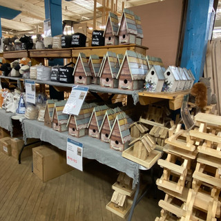 Crafts-southampton-ontario-02.jpeg