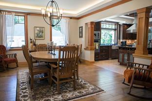 Top Home Builders, Saugeen Shores, Ontario