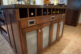 Custom Kitchen Counters, Southampton, Ontario