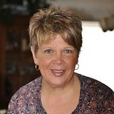 Karen Gill.png