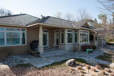 Home Builder Contractor, Grey Bruce, Ontario