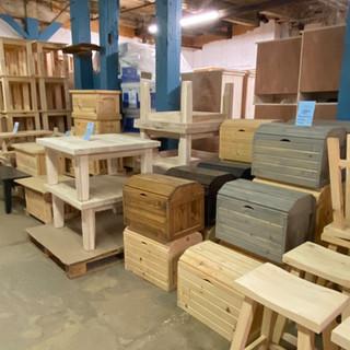 Mennonite-Furniture-Ontario-21.jpeg