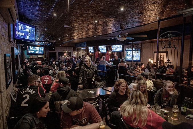 Best-Bar-in-Port-Elgin-Ontario.jpg