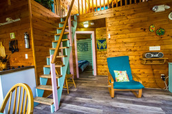 Bahamas Resort Beach Cottages