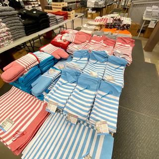 Linens-Blankets-Pillows-Southampton-16.j