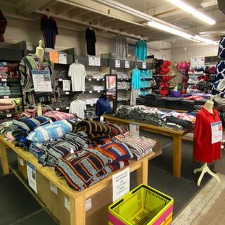 Clothing-Southampton-Ontario-20.jpeg