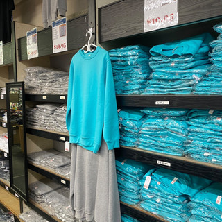 Clothing-Southampton-Ontario-14.jpeg