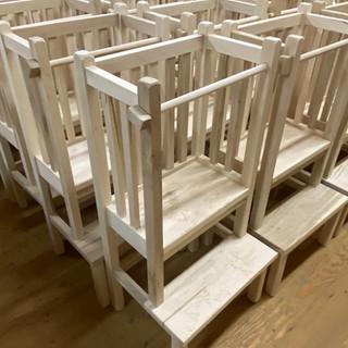 Kids-Mennonite-Furniture-09.jpeg