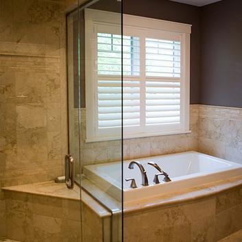 Southampton Custom Bathroom Contractor