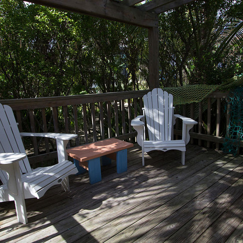 Abacos, Bahamas Resort