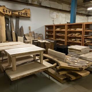Mennonite-Furniture-Ontario-24.jpeg