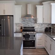 Home Builder in Port Elgin Ontario