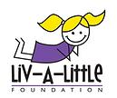 Livalittle Foundation Cystinosis Fundraising