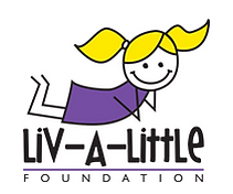Liv-A-Little Foundation