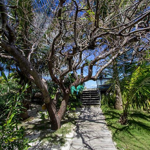 Abacos, Bahamas Vacation Villas