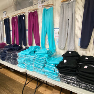 Clothing-Southampton-Ontario-04.jpeg