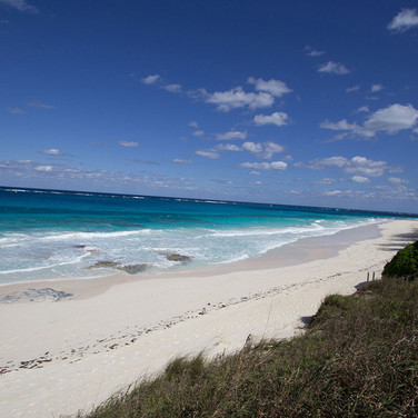 Bahamas Beachside Rentals
