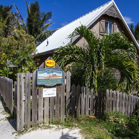Abacos Islands Resort, Bahamas