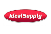 Ideal_Supply.png