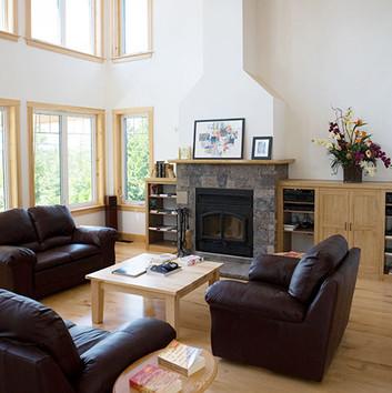 Saugeen Shores Ontario Custom Homes