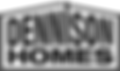 Dennison-logo-bw_medium.png