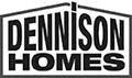Dennison-logo-bw_medium.png