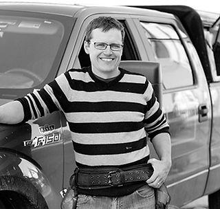 Steve Dennison Custom Homebuilder.jpeg