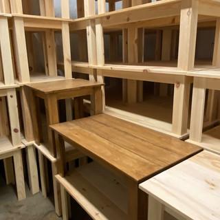 Mennonite-Furniture-Ontario-36.jpeg