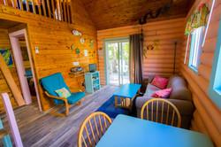 Bahamas Resort Cottages