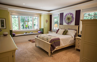 New Home Design and Build, Southampton, Saugeen Shores