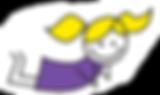 Livalittle Foudation Icon