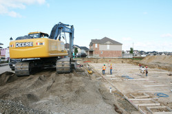 Ackert-Construction-Sewer-WaterConnection