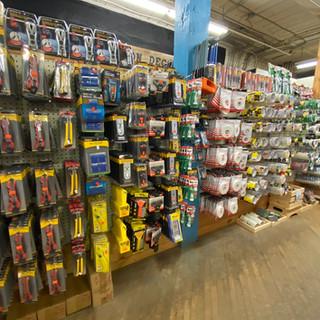 Hardware-Paint-Supplies-Southampton-Onta
