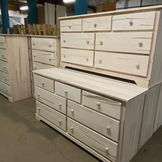 Mennonite-Furniture-Ontario-22.jpeg