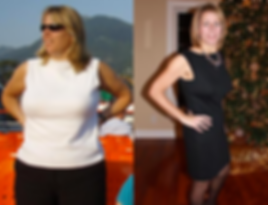 Port Elgin Fitness Weight Loss Gym