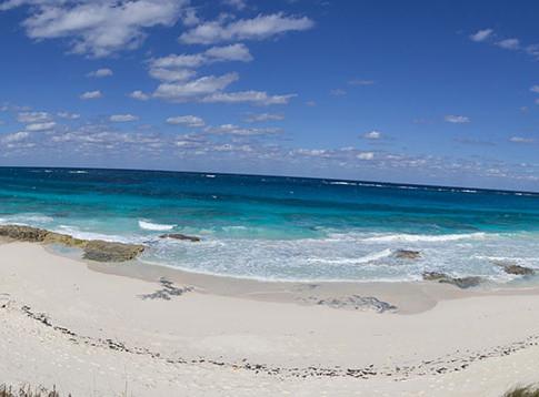 Beachfront Resort Bahamas