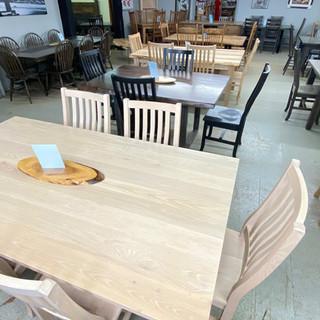 Mennonite-furniture-southampton-ontario-