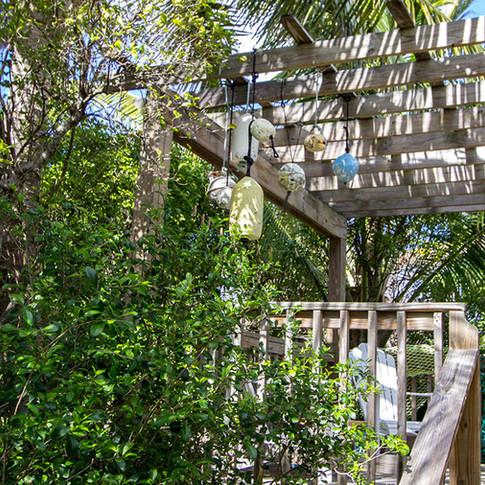 Vacation Paradise, Abacos, Bahamas