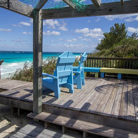 Bahamas Vacation Resort, Abacos