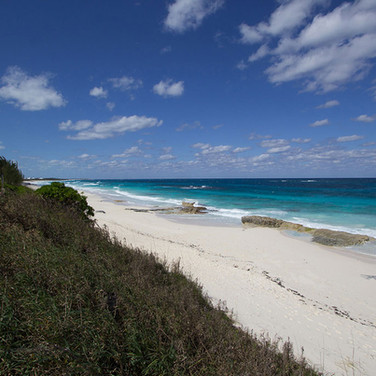Rent a Cottage in Abacos Bahamas