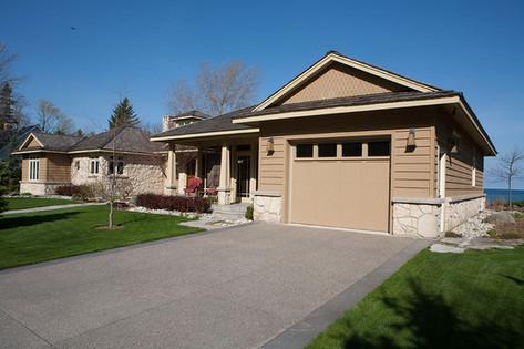 Complete Custom Homes, Ontario