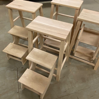 Mennonite-Furniture-Ontario-02.jpeg