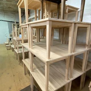 Kids-Mennonite-Furniture-10.jpeg