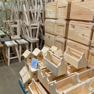Mennonite-Furniture-Ontario-27.jpeg