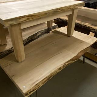 Mennonite-Furniture-Ontario-30.jpeg